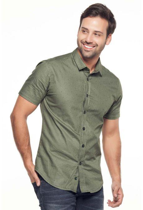 Camisa-QUEST-Slim-Fit-QUE111190081-38-Verde-Militar-2