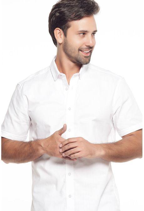 Camisa-QUEST-Original-Fit-QUE111190082-18-Blanco-1