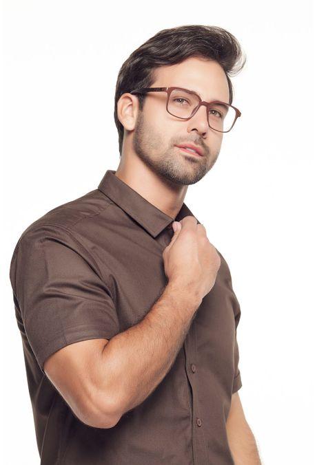 Camisa-QUEST-Original-Fit-QUE111190082-38-Verde-Militar-2