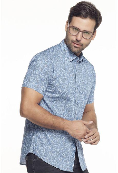 Camisa-QUEST-Slim-Fit-QUE111190084-15-Azul-Medio-1