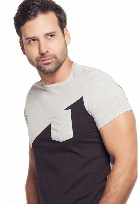 Camiseta-QUEST-Slim-Fit-QUE112190126-86-Gris-Jaspe-Medio-2