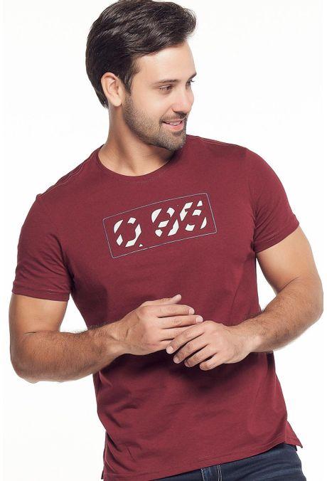 Camiseta-QUEST-Slim-Fit-QUE112190133-37-Vino-Tinto-1