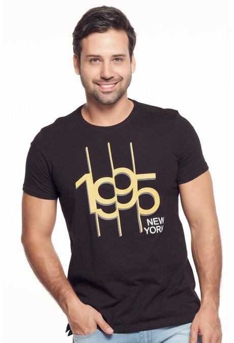 Camiseta-QUEST-Slim-Fit-QUE112190135-19-Negro-1