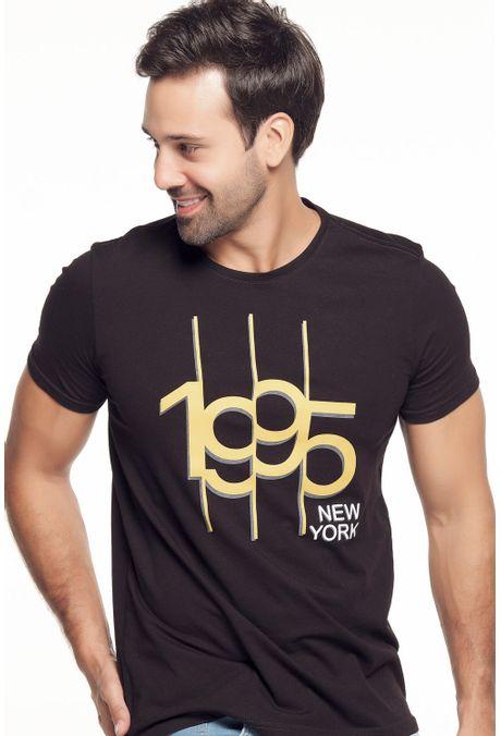 Camiseta-QUEST-Slim-Fit-QUE112190135-19-Negro-2