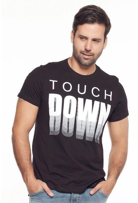 Camiseta-QUEST-Slim-Fit-QUE112190167-19-Negro-1