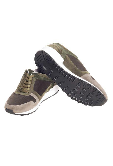 Zapatos-QUEST-QUE116190041-38-Verde-Militar-1