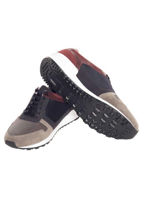Zapatos-QUEST-QUE116190042-16-Azul-Oscuro-1
