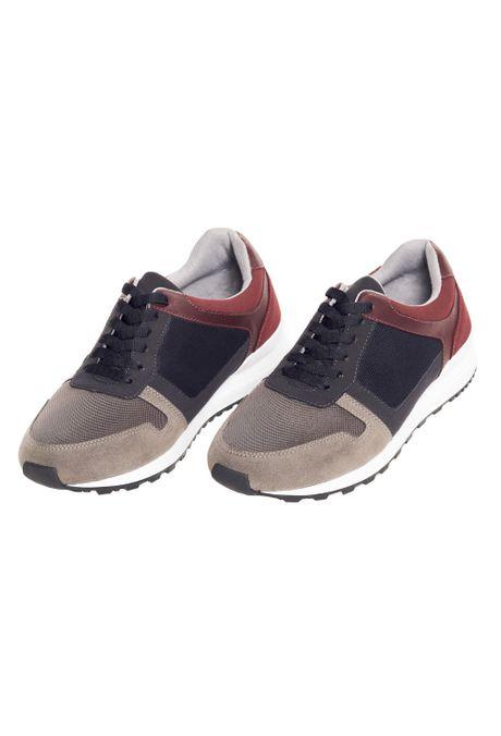 Zapatos-QUEST-QUE116190042-16-Azul-Oscuro-2