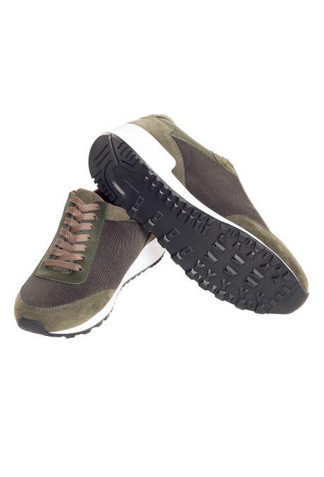 Zapatos-QUEST-QUE116190044-38-Verde-Militar-1