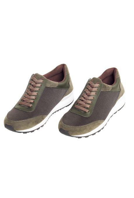 Zapatos-QUEST-QUE116190044-38-Verde-Militar-2