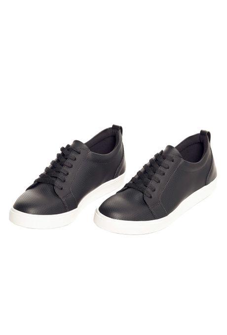 Zapatos-QUEST-QUE116190046-19-Negro-1