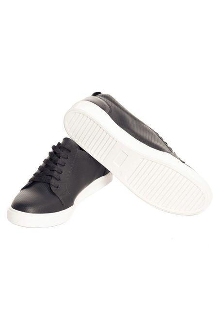 Zapatos-QUEST-QUE116190046-19-Negro-2