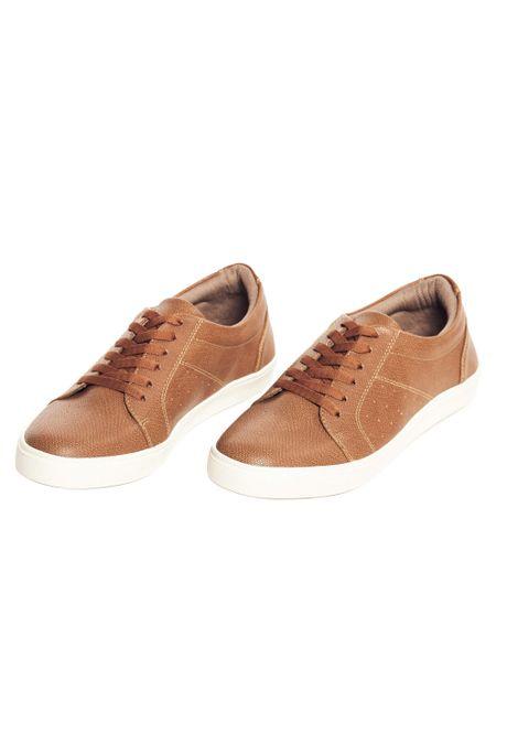 Zapatos-QUEST-QUE116190047-23-Cafe-1