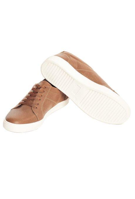 Zapatos-QUEST-QUE116190047-23-Cafe-2