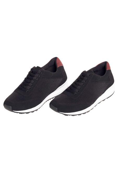 Zapatos-QUEST-QUE116190048-19-Negro-2