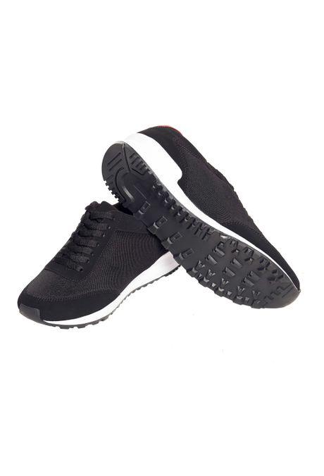 Zapatos-QUEST-QUE116190048-19-Negro-1