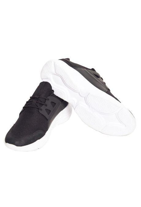 Zapatos-QUEST-QUE116190066-19-Negro-2