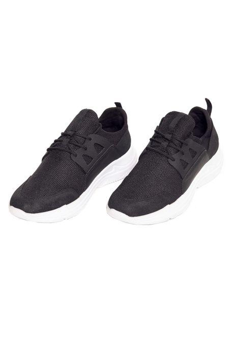 Zapatos-QUEST-QUE116190066-19-Negro-1