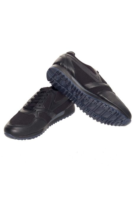 Zapatos-QUEST-QUE116190069-19-Negro-1