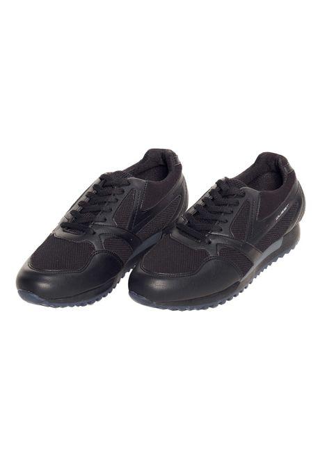 Zapatos-QUEST-QUE116190069-19-Negro-2
