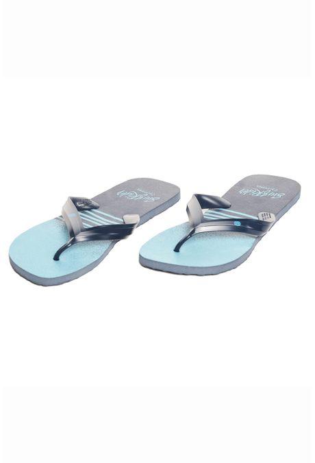 Sandalias-QUEST-QUE136190033-16-Azul-Oscuro-1