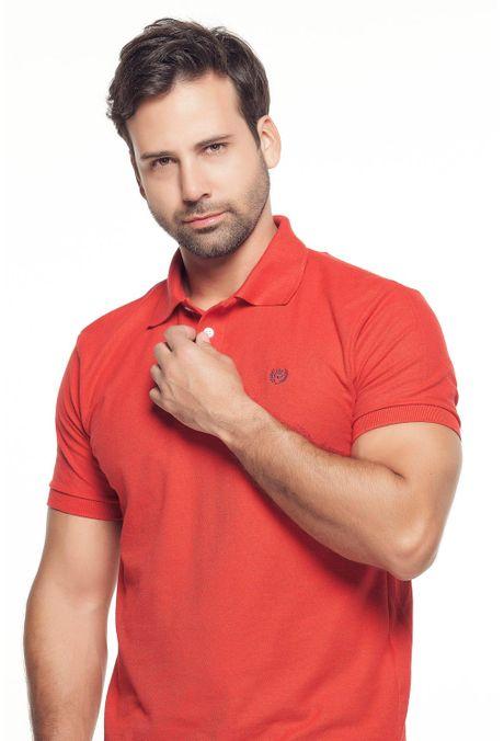 Polo-QUEST-Slim-Fit-QUE162190087-12-Rojo-1
