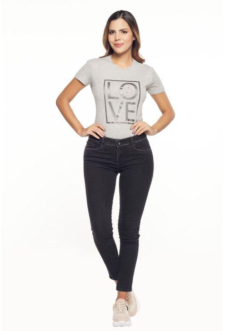 Jean-QUEST-Skinny-Fit-QUE210190063-19-Negro-1