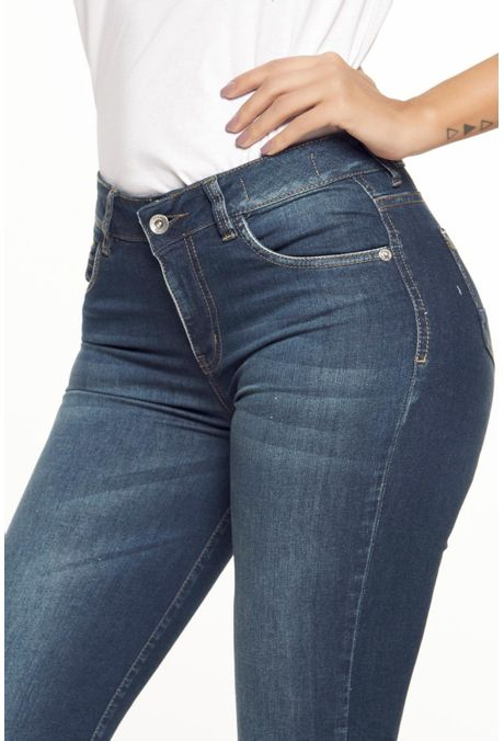 Jean-QUEST-Straight-Fit-QUE210190065-16-Azul-Oscuro-2