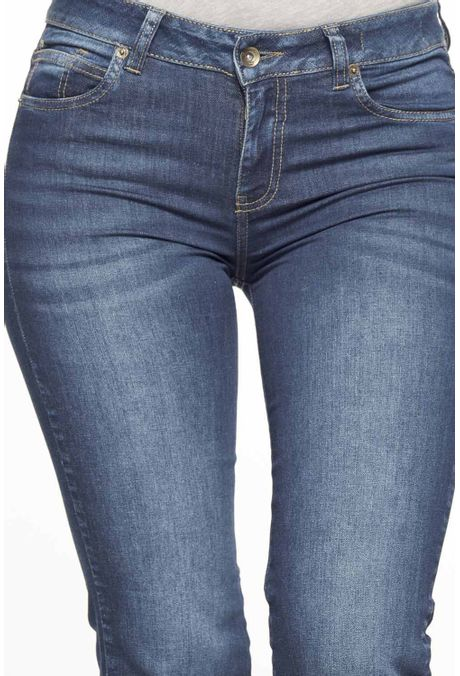 Jean-QUEST-Straight-Fit-QUE210190068-16-Azul-Oscuro-2