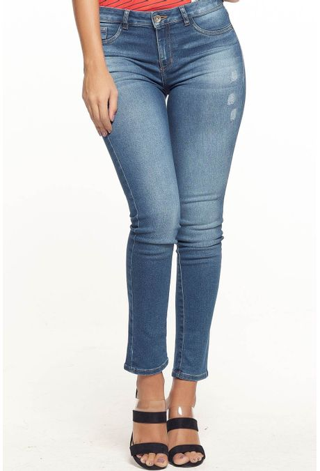 Jean-QUEST-Slim-Fit-QUE210190077-16-Azul-Oscuro-1