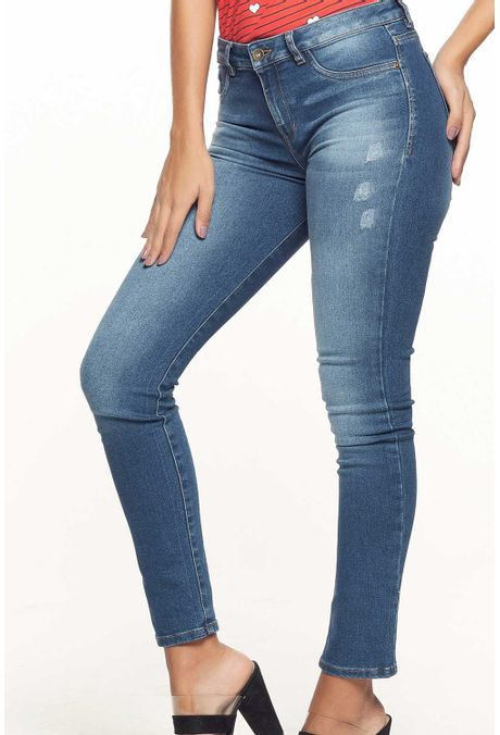 Jean-QUEST-Slim-Fit-QUE210190077-16-Azul-Oscuro-2