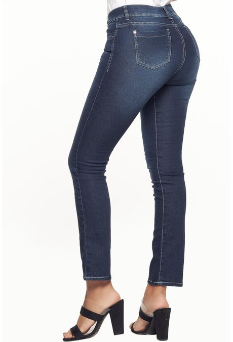Jean-QUEST-Slim-Fit-QUE210190080-16-Azul-Oscuro-2