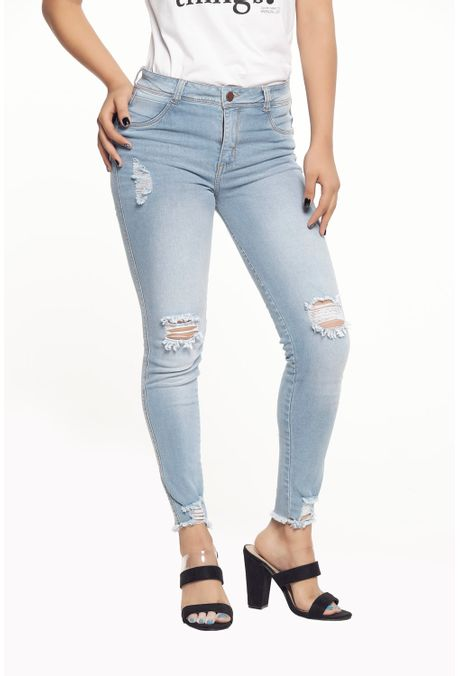 Jean-QUEST-Skinny-Fit-QUE210190081-9-Azul-Claro-1