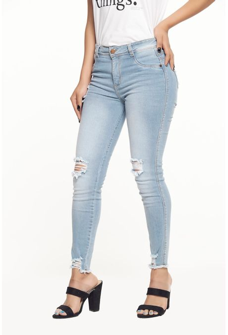 Jean-QUEST-Skinny-Fit-QUE210190081-9-Azul-Claro-2