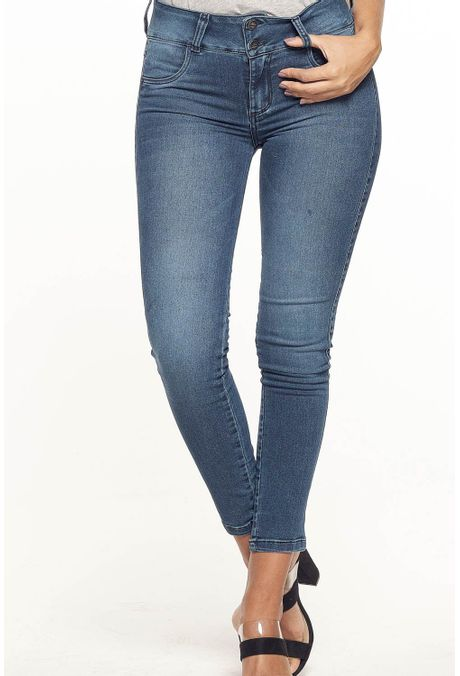 Jean-QUEST-Skinny-Fit-QUE210190082-16-Azul-Oscuro-2