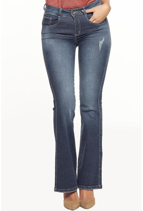 Jean-QUEST-Flare-Fit-QUE210190085-16-Azul-Oscuro-1