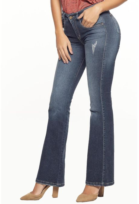 Jean-QUEST-Flare-Fit-QUE210190085-16-Azul-Oscuro-2