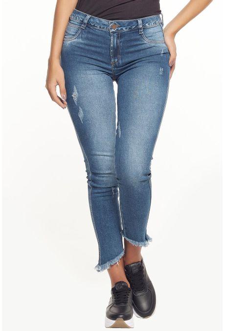 Jean-QUEST-Super-Skinny-Fit-QUE210190086-15-Azul-Medio-1