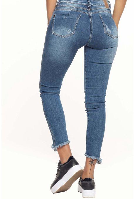 Jean-QUEST-Super-Skinny-Fit-QUE210190086-15-Azul-Medio-2