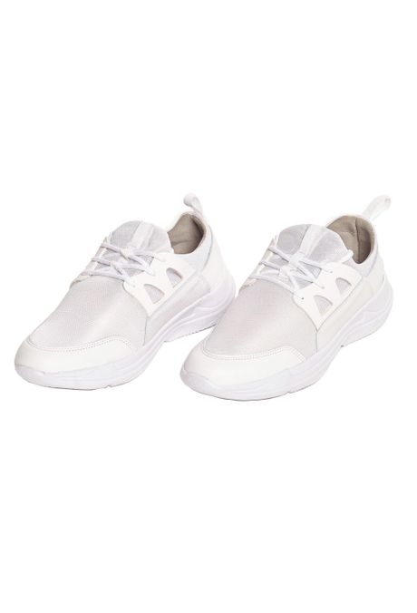 Zapatos-QUEST-QUE116190067-18-Blanco-1