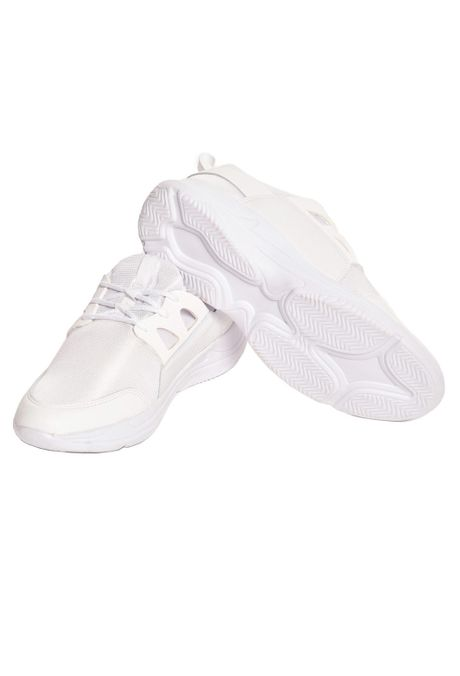 Zapatos-QUEST-QUE116190067-18-Blanco-2