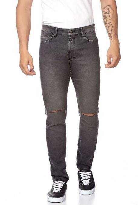 Jean-QST-Slim-Fit-QST110190025-20-Gris-Claro-1