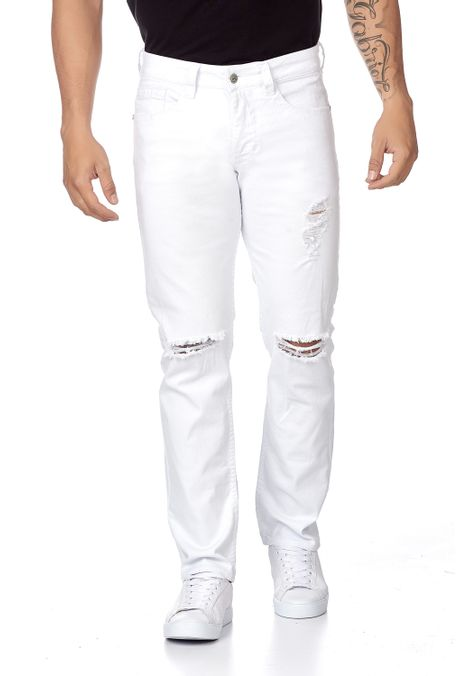 Jean-QST-Slim-Fit-QST110190023-18-Blanco-1