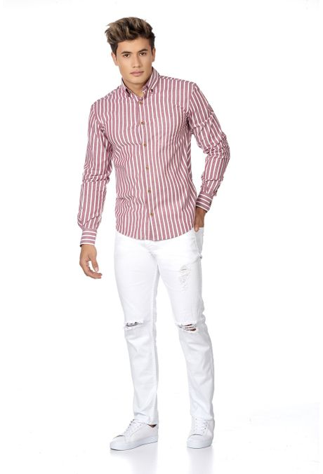 Jean-QST-Slim-Fit-QST110190023-18-Blanco-2