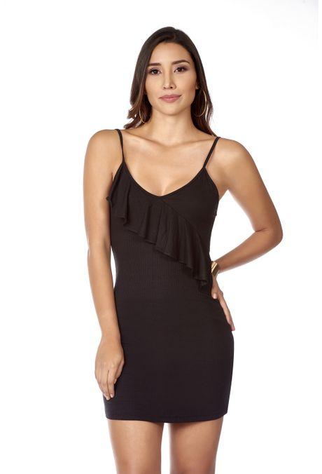 Vestido-QST-QST204190003-19-Negro-2