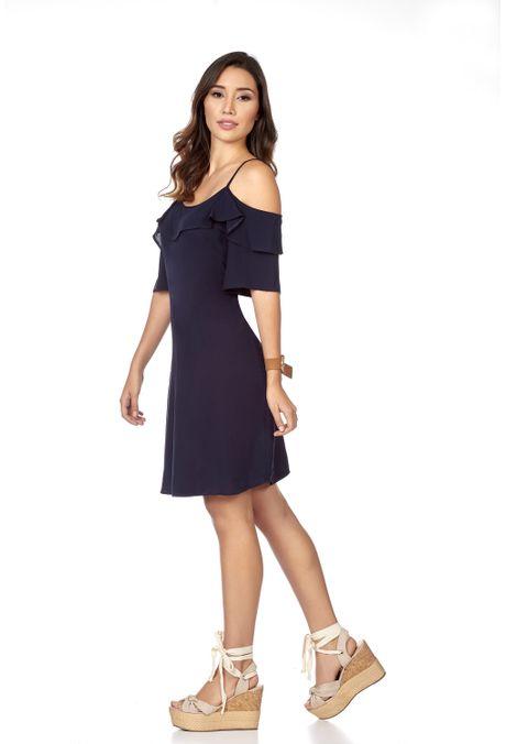 Vestido-QST-QST204190006-16-Azul-Oscuro-1