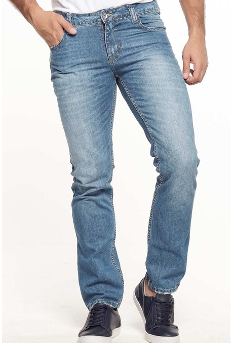 Jean-QUEST-Slim-Fit-QUE110190099-15-Azul-Medio-1