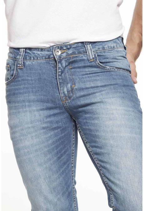 Jean-QUEST-Slim-Fit-QUE110190099-15-Azul-Medio-2