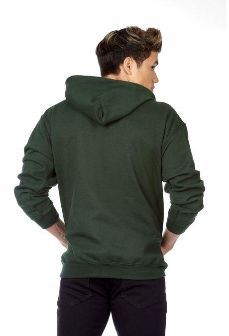 Hoodie-QST-QST123190004-63-Verde-Oscuro-2