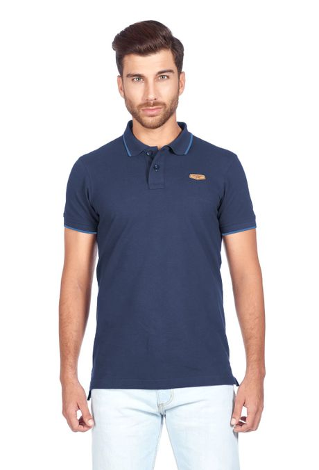 Polo-QUEST-Slim-Fit-QUE162010002-16-Azul-Oscuro-1
